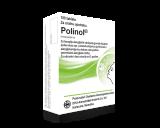 Polinol®