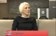 Svetska nedelja homeopatije, najava događa- lekar opšte medicine i dipl. homeopata Jelena Damjanović