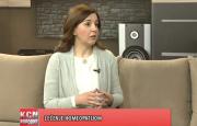 Svetska nedelja homeopatije, najava događaja- dipl. homeopata Marija Krivačić